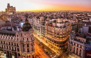 La morosidad de los créditos españoles cae a mínimos de hace 7 años