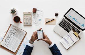 ¿Puedo conseguir un préstamo privado si figuro en ASNEF?