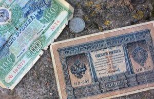 ¿Por qué no debo buscar un préstamo en el extranjero?
