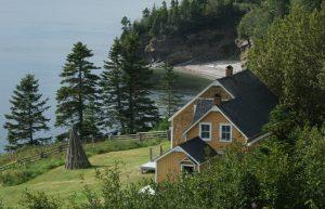 ¿Qué es una garantía hipotecaria?