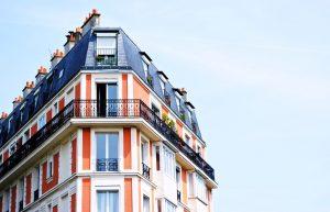 Todo lo que hay que saber sobre la tasación inmobiliaria